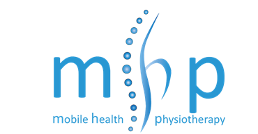 Mobile Health Physiotherapy