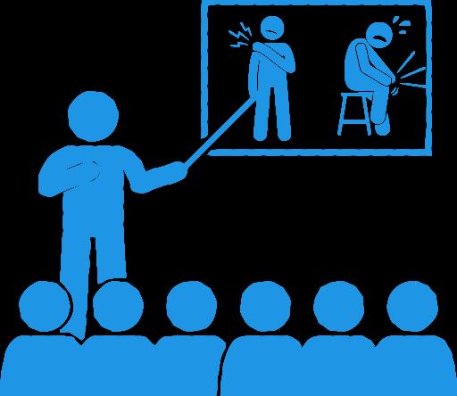 mentor_vectorized_teach